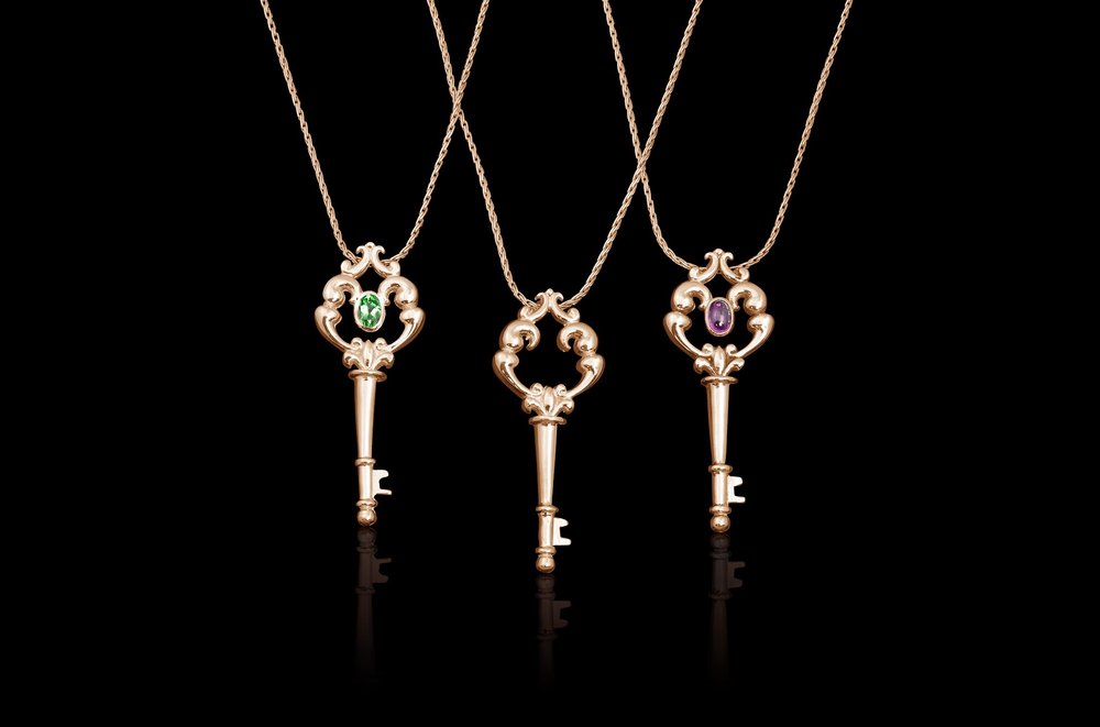 Key Pendants RG.jpg