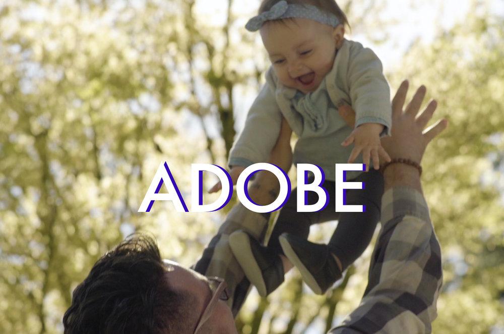adobe33.jpg