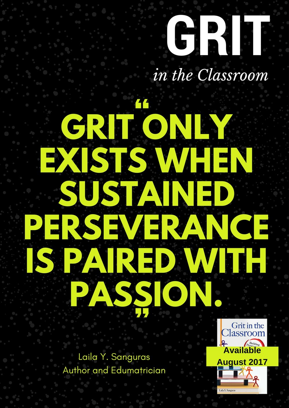 2017 Grit in the Classroom.jpg