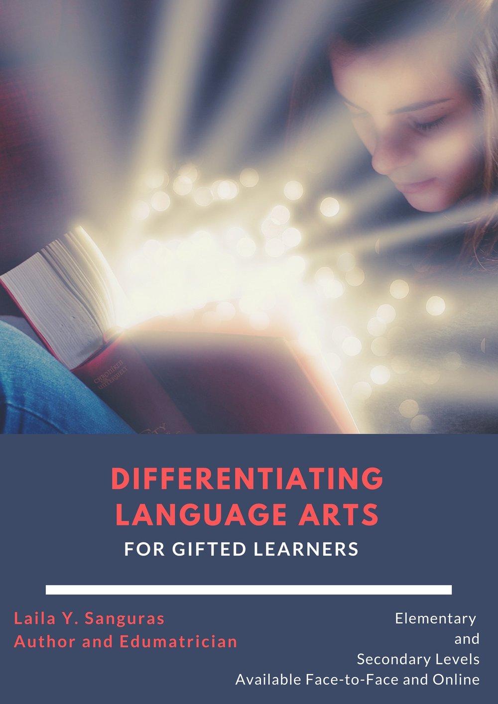 Differentiating Language Arts.jpg