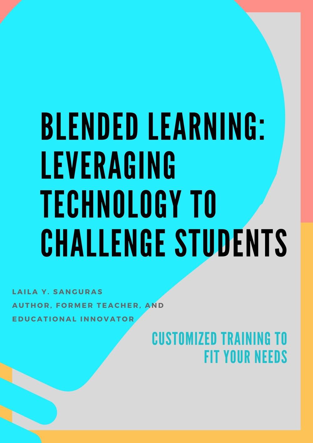 Blended learning- (3).jpg