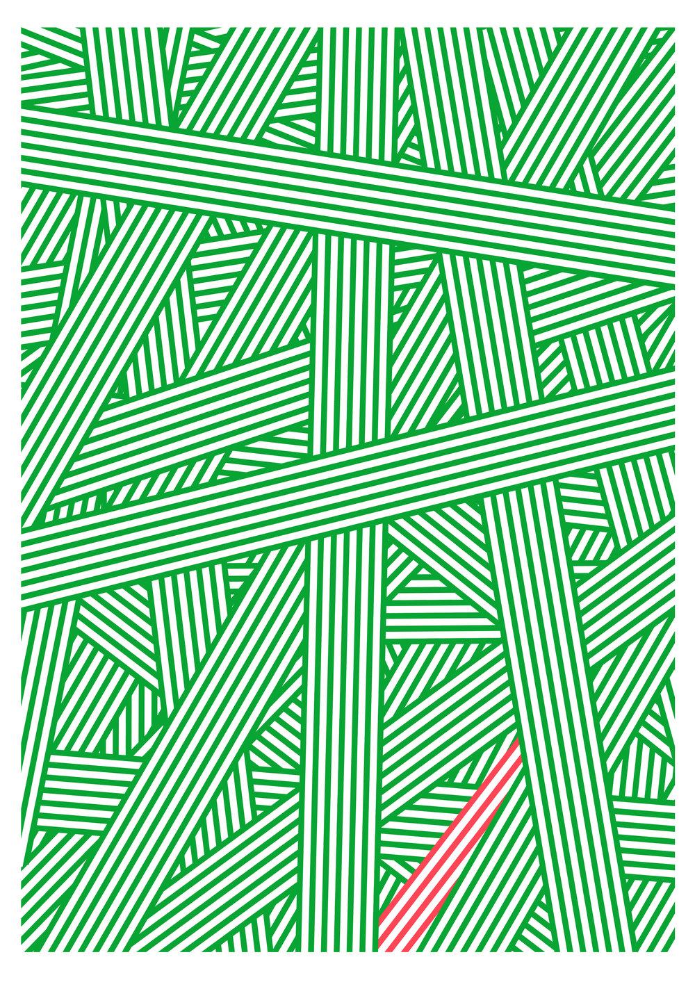 Hirta pattern.jpg