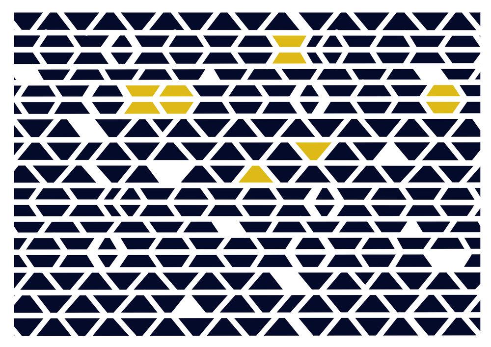 Sabat pattern.jpg
