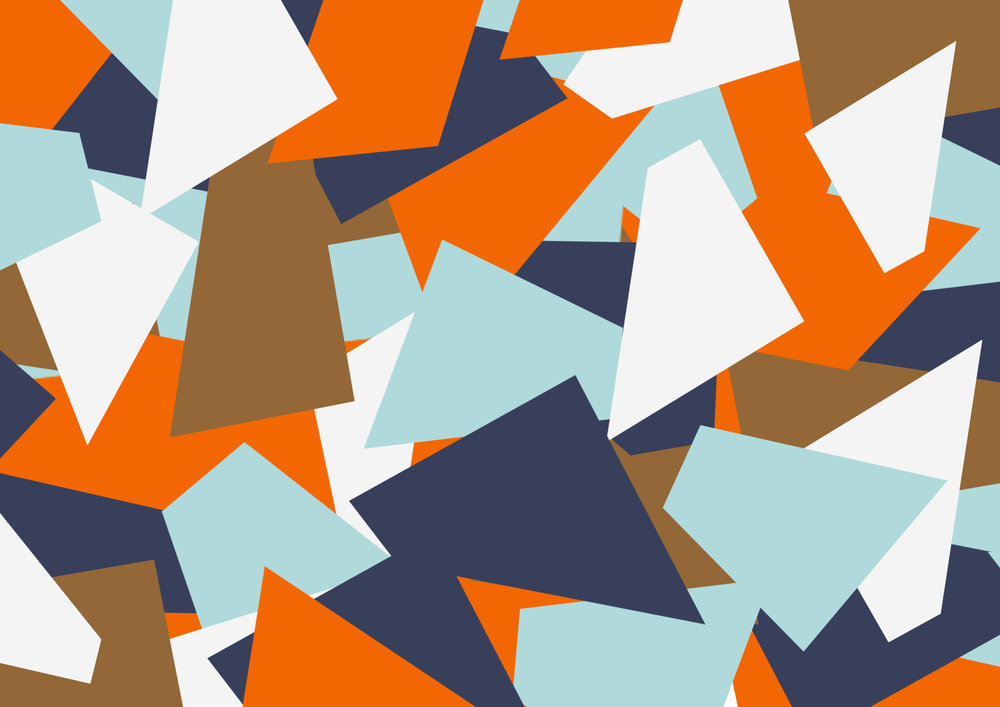 Alta Pattern.jpg