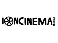 ioncinema_logo_user2.jpg