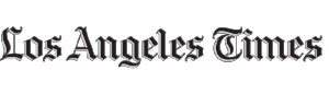 logo-los_angeles_times2.png