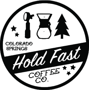 Hold Fast Logo Mono.png