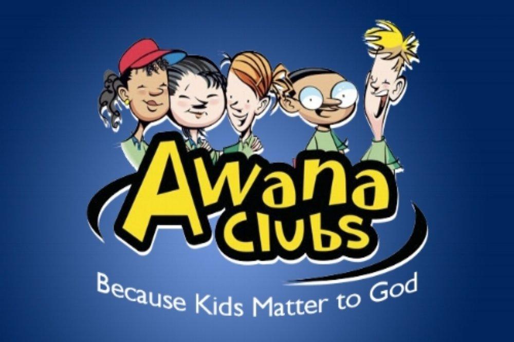 Awana.jpg