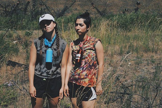 2 DAYS // Don't be bummed out like them -Sign up for retreat today!