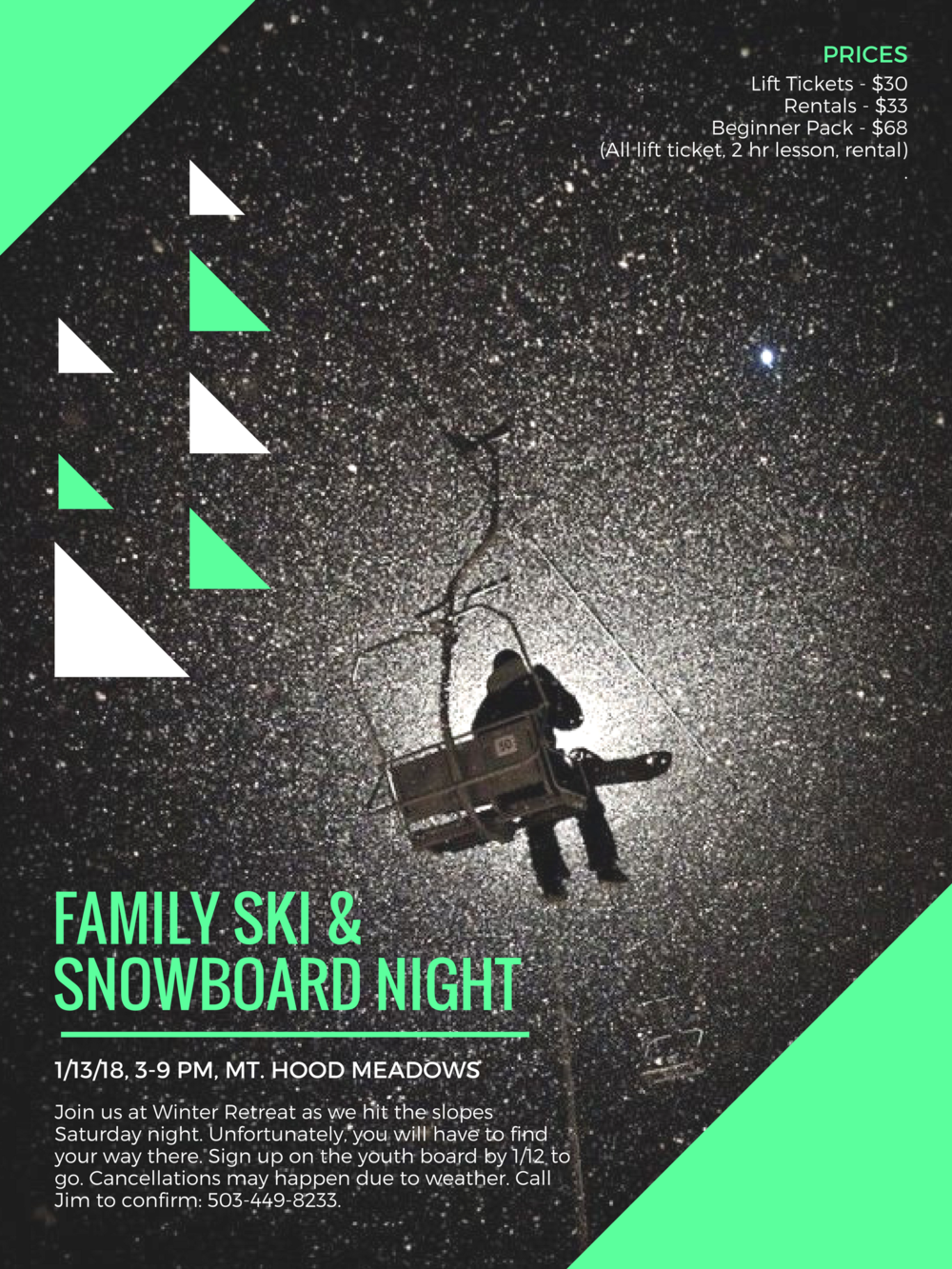 Ski%2FSnowboard Night.png
