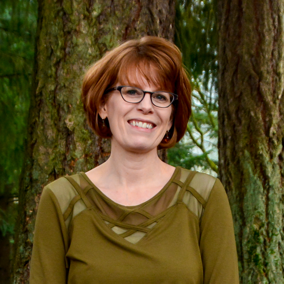 Cheryl Stuvstad.png