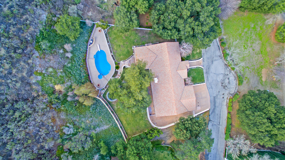 Property Aerial.jpg
