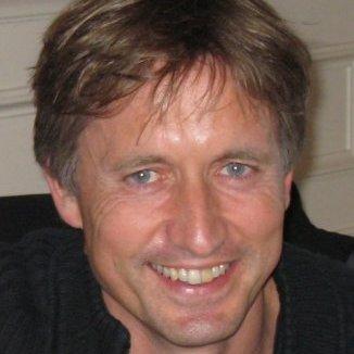 PAUL MEIJNDERS, MD Professor of Oncology, University of Antwerp Erasmus University Rotterdam lymphoma, brain tumors, pediatric oncology