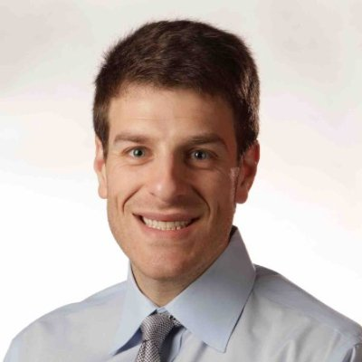 SPENCER BACHOW, MD Clinical Fellow, New York Presbyterian Hospital University of Pennsylvania