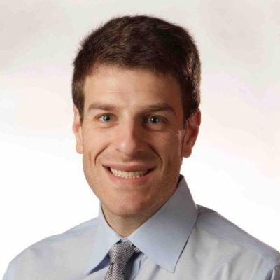 SPENCER BACHOW, MD Clinical Fellow, New York Presbyterian Hospital University of Pennsylvania