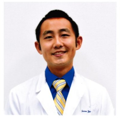 JASON ZHU, MD Fellow, Duke Cancer Institute Emory University gastroenterology cancer