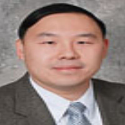 DAVID WANG, MD Fellow, UCSF Seattle Children's Hospital immunotherapy, regulatory T cells, pediatric oncology