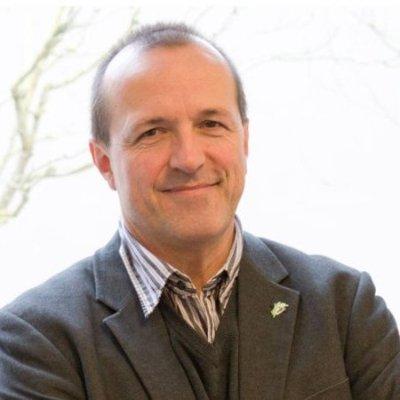 PHILIP POORTMANS, MD Chair of Oncology, Radboud UMC Antwerp University