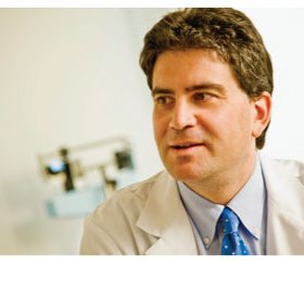 KEVIN KNOPF, MD MPH Assistant Professor, UCSF MIT value-based healthcare
