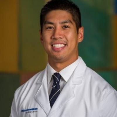 TU DAN, MD Instructor, UT Southwestern Medical University of Florida central nervous system diseases