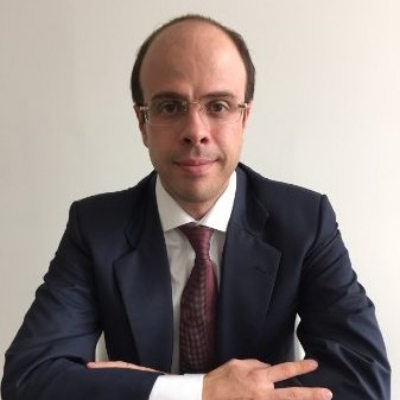MAURICIO BAPTISTA, MD PHD Oncologist, OSM Oncologia University of Texas MD Anderson immunotherapy, gynecological tumors, breast cancer