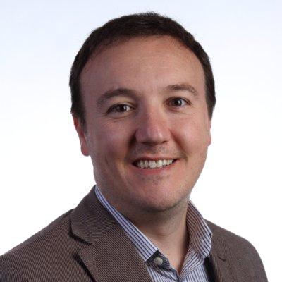 ALFREDO ADDEO, MD Oncologist, University of Bristol University of Turin