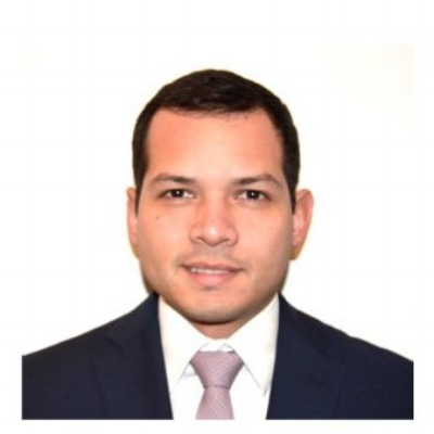 RODOLFO CHICAS-SETT, MD Oncologist, Hospital Campo Grande Universidad de Valencia prostate cancer
