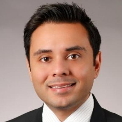 SHAAD ABDULLAH, MD Clinical Director, MedImmune Albert Einstein College of Medicine