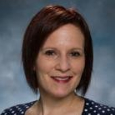JOCELYN LEWIS, MD Professor, Rutgers Cancer Institute  St. Jude Children's Research Hospital pediatric hematology/oncology