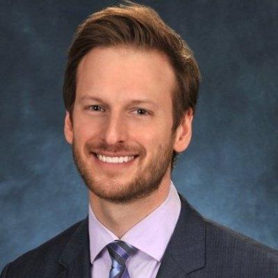 MATTHEW WITEK, MD Professor, University of Wisconsin Thomas Jefferson University Hospitals radiation oncology, head and neck cancers