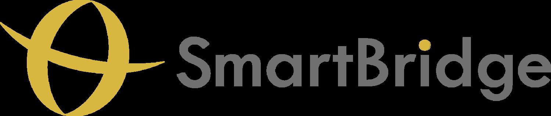 SmartBridge Health
