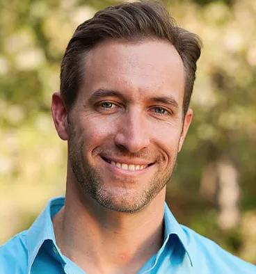 Jason Bosley-Smith,MS, LDN, CNS, FDN Founder & Host, ONCancer Health Podcast