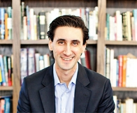 Murat Kalayoglu, Advisor