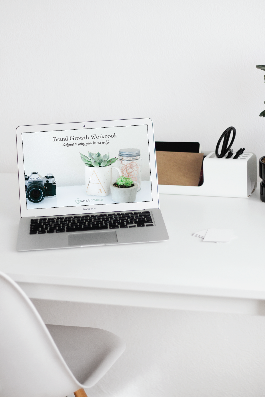 Amari Creative_Brand Growth Workbook.png
