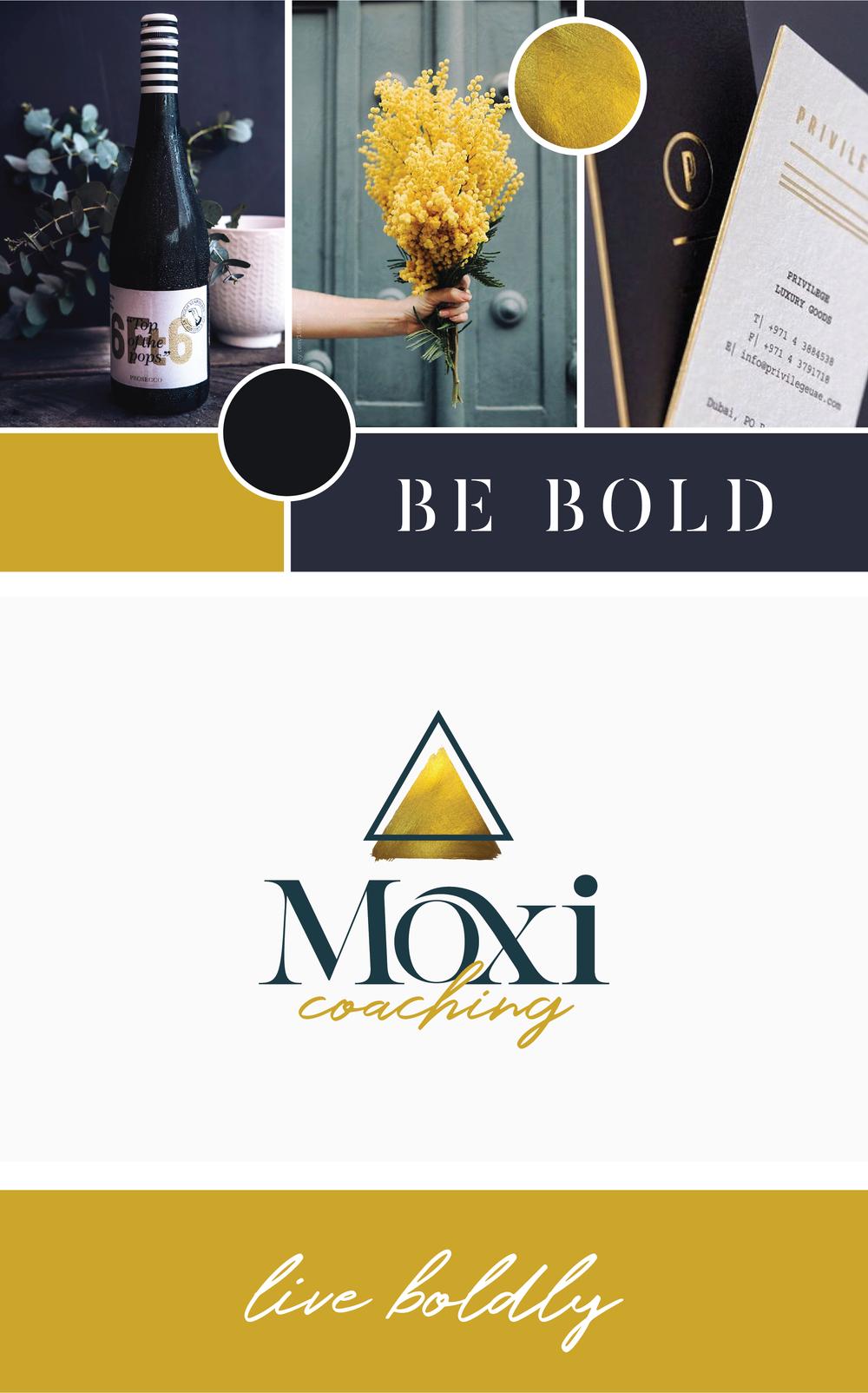 moxi-01.png