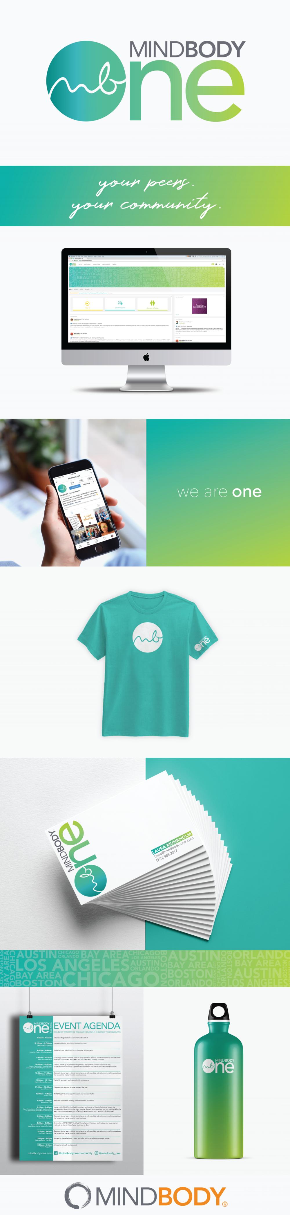 MINDBODY One Branding Designed by Amari Creative.png