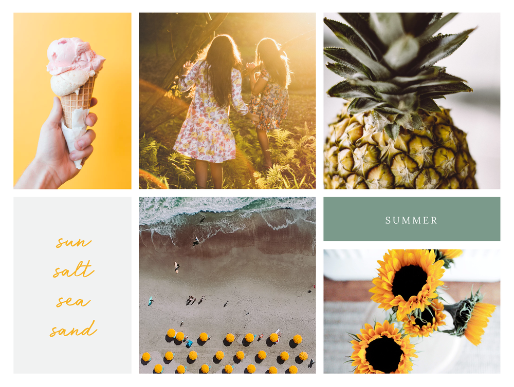 Summer Mood Board Designed By Amari Creative.png