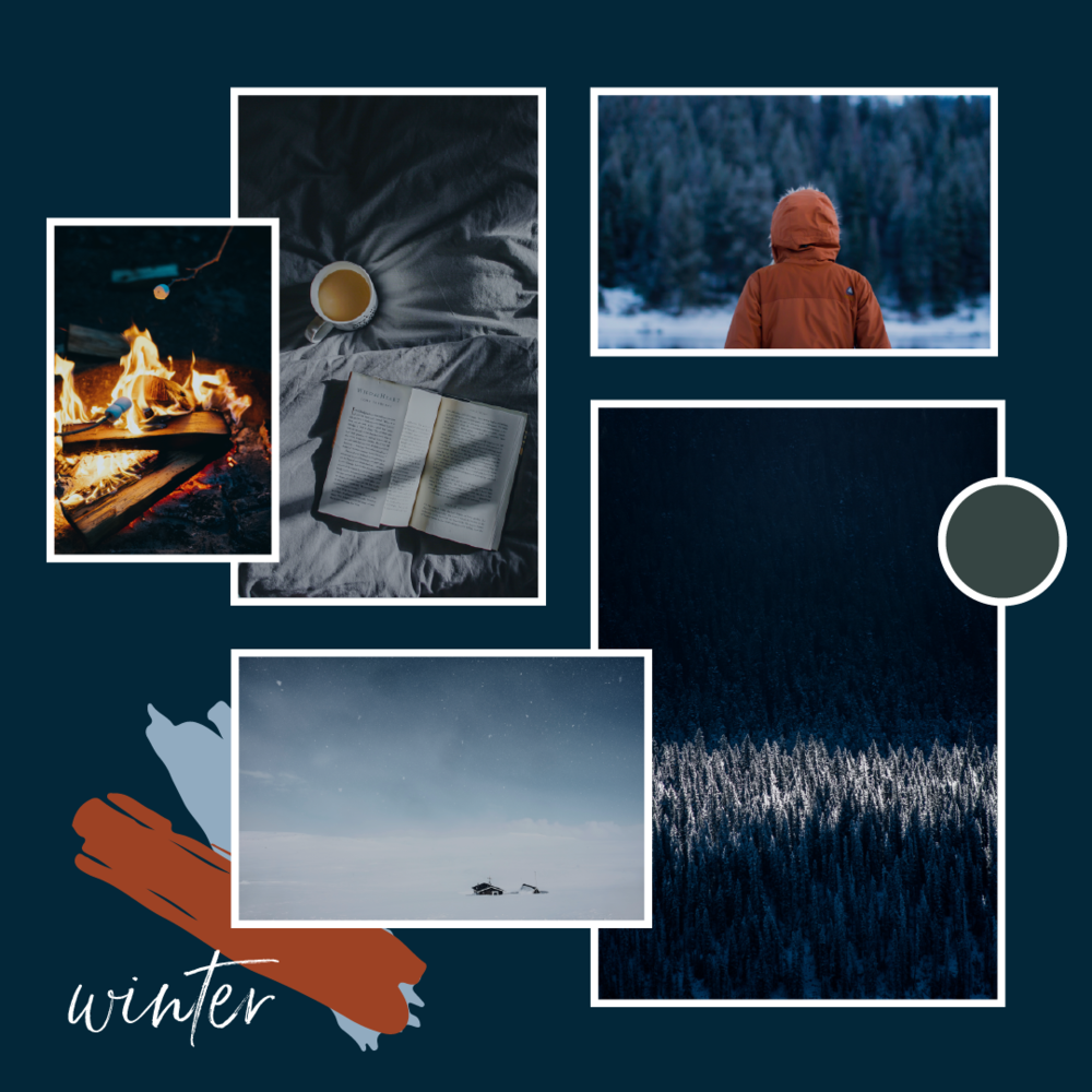 Winter Mood Board Designed By Amari Creative.png