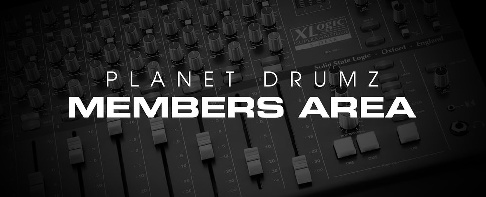 planet drumz members area.jpg