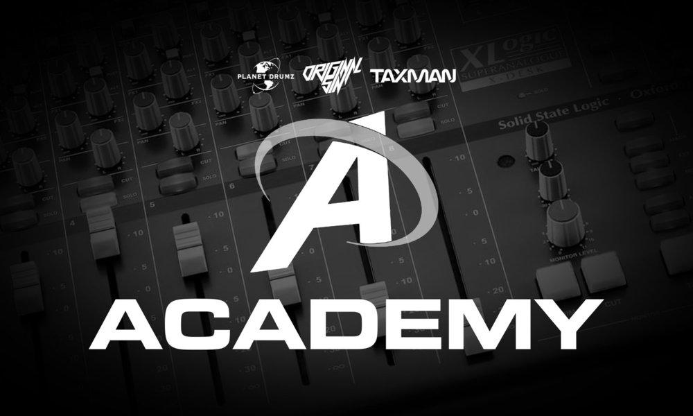 academy3 banner.jpg