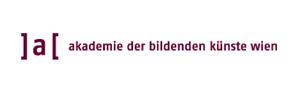 logo-akademie-der-bildenden-k--nste-wien.companybig.jpg