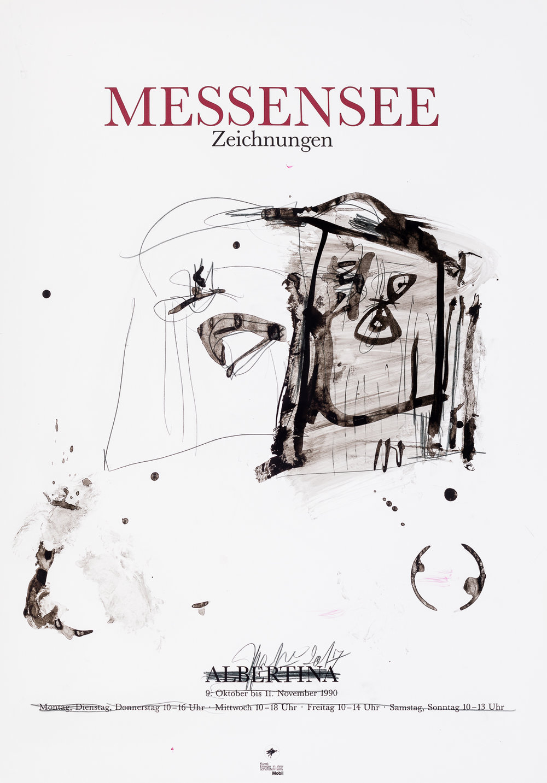 Messensee Repros 01_2017_web-6.jpg