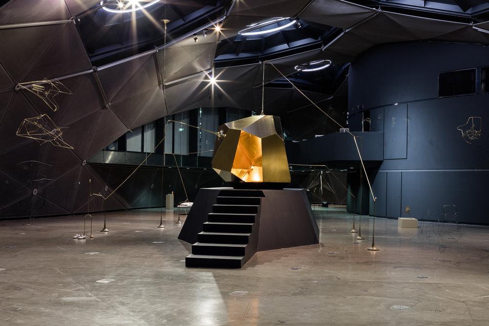 Constantin Luser - Kunsthaus Graz 2016.jpg