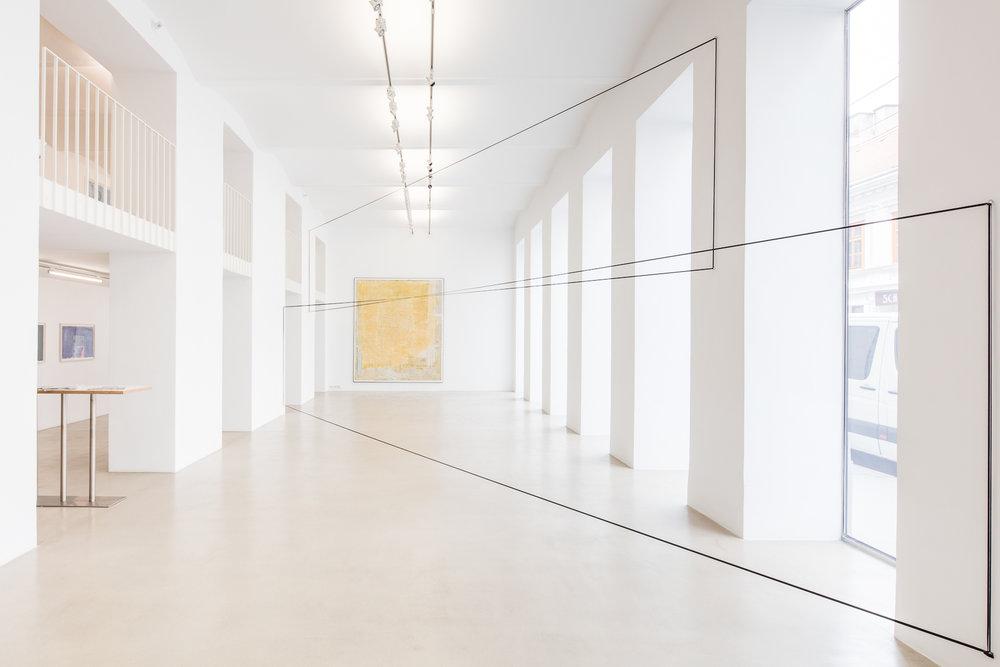 Anna Maria Bogner_SZ Galerie__DS_0002_web.jpg