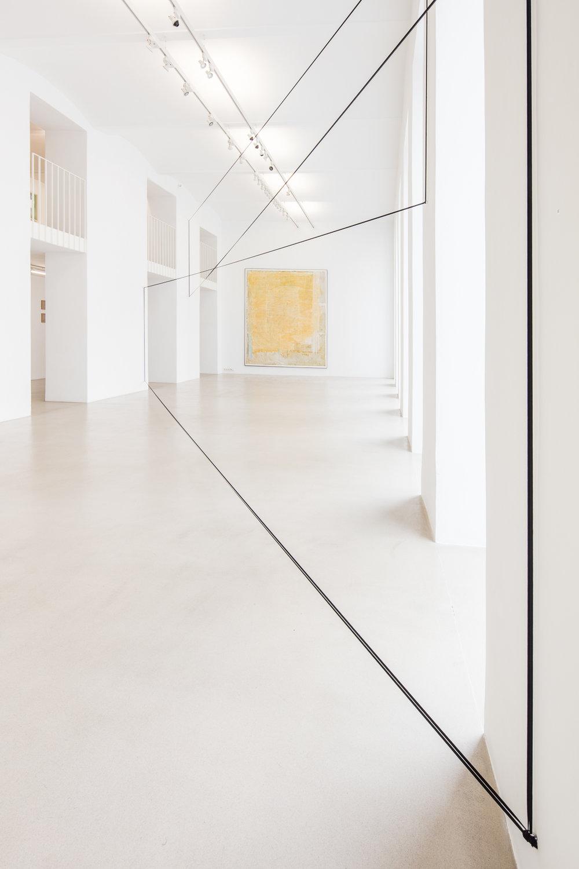 Anna Maria Bogner_SZ Galerie__DS_0008_web.jpg