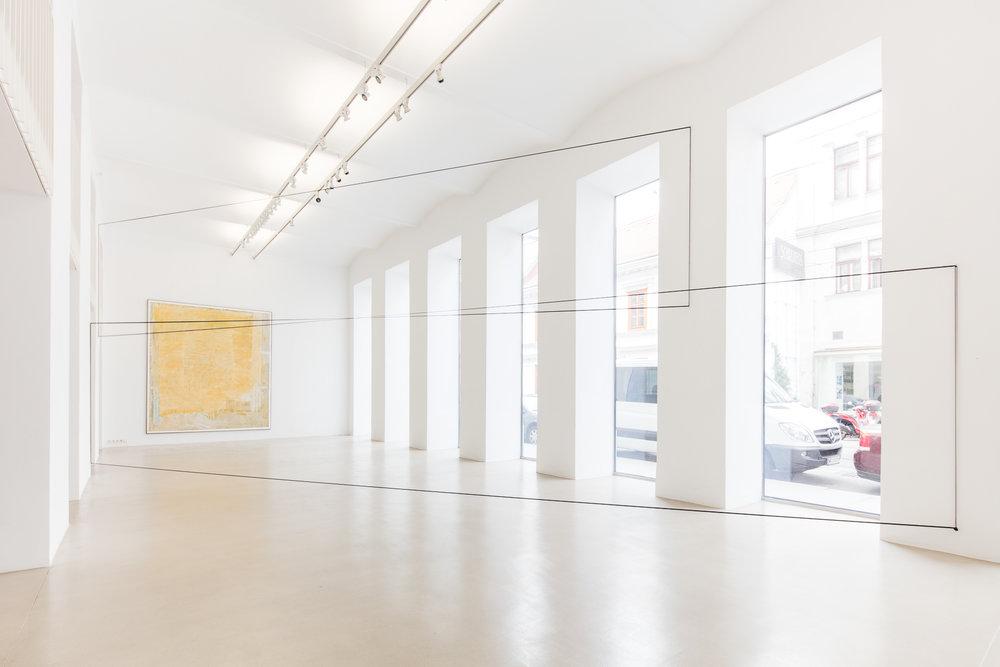 Anna Maria Bogner_SZ Galerie__DS_0010_web.jpg