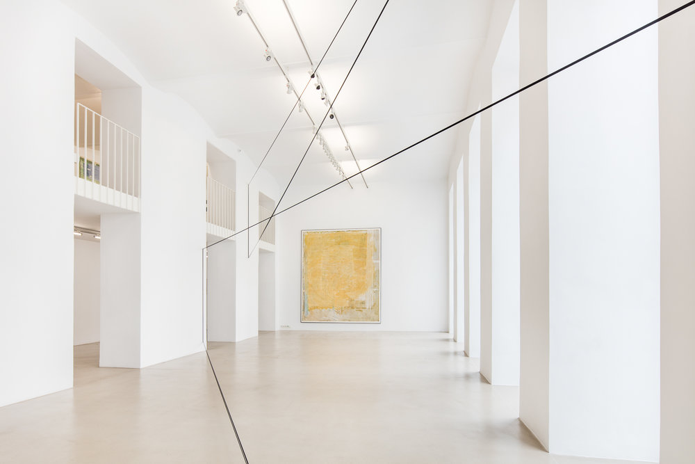 Anna Maria Bogner_SZ Galerie__DS_0016_web.jpg