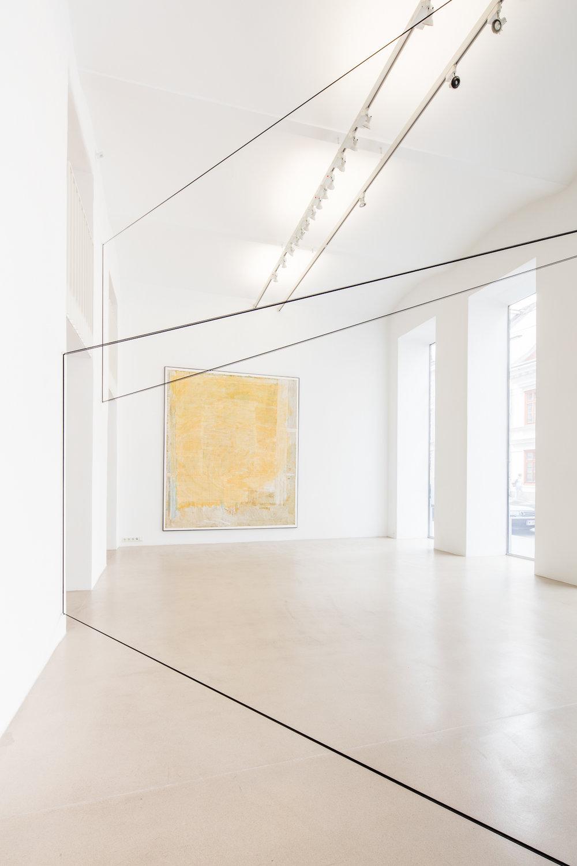Anna Maria Bogner_SZ Galerie__DS_0019_web.jpg