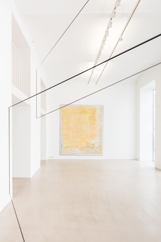 Anna Maria Bogner_SZ Galerie__DS_0020_web.jpg