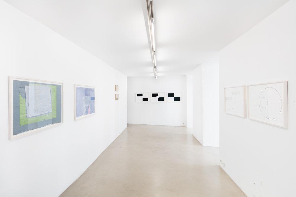 Anna Maria Bogner_SZ Galerie__DS_0036_web.jpg